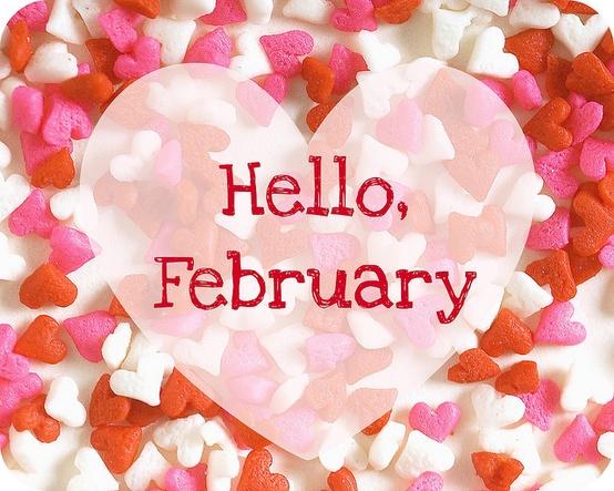 hello-feb.jpg