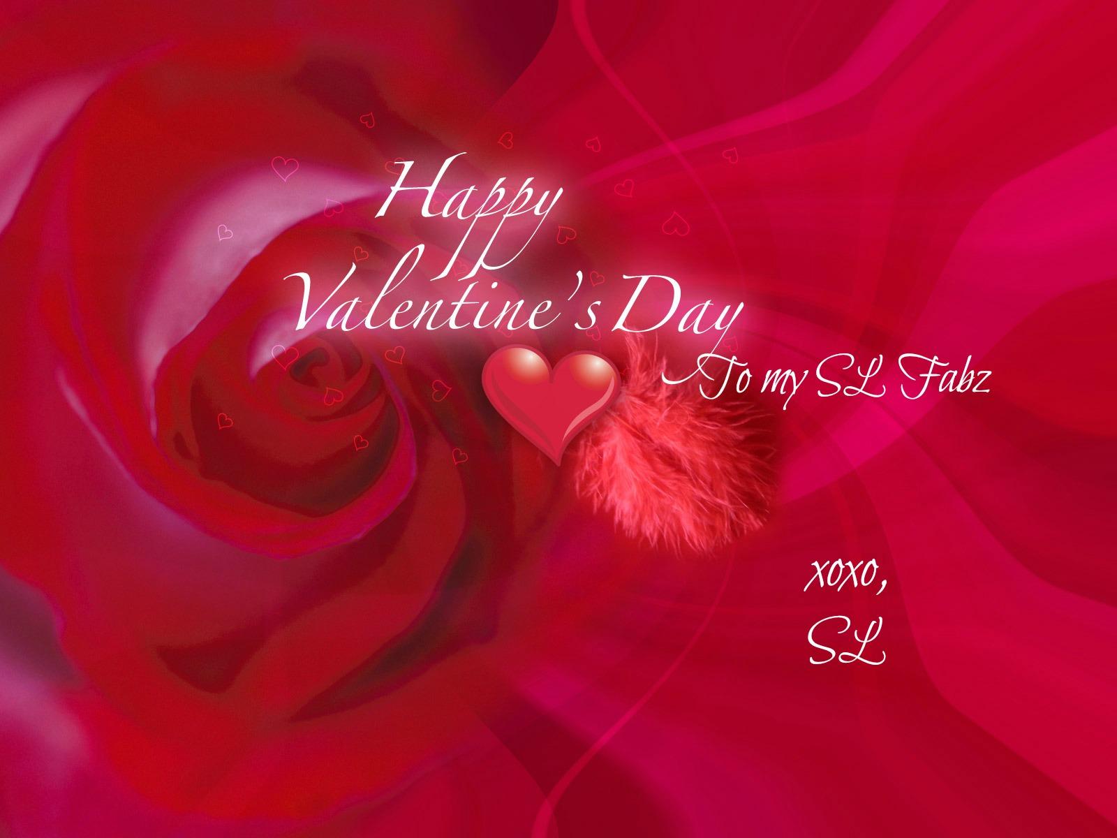valentine-romantic_1600x1200