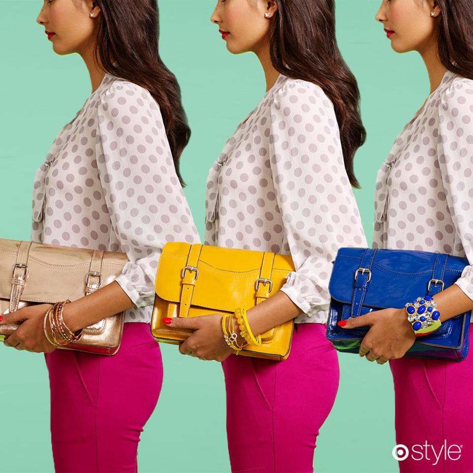 steph purse