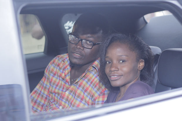 Adeolu & Adewunmi MMF StephanieDaily 001