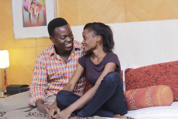 Adeolu & Adewunmi MMF StephanieDaily 005