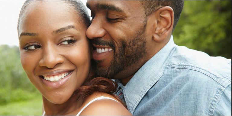 what women find most attractive in men