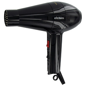 blow dryer