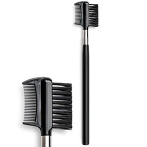 brow comb