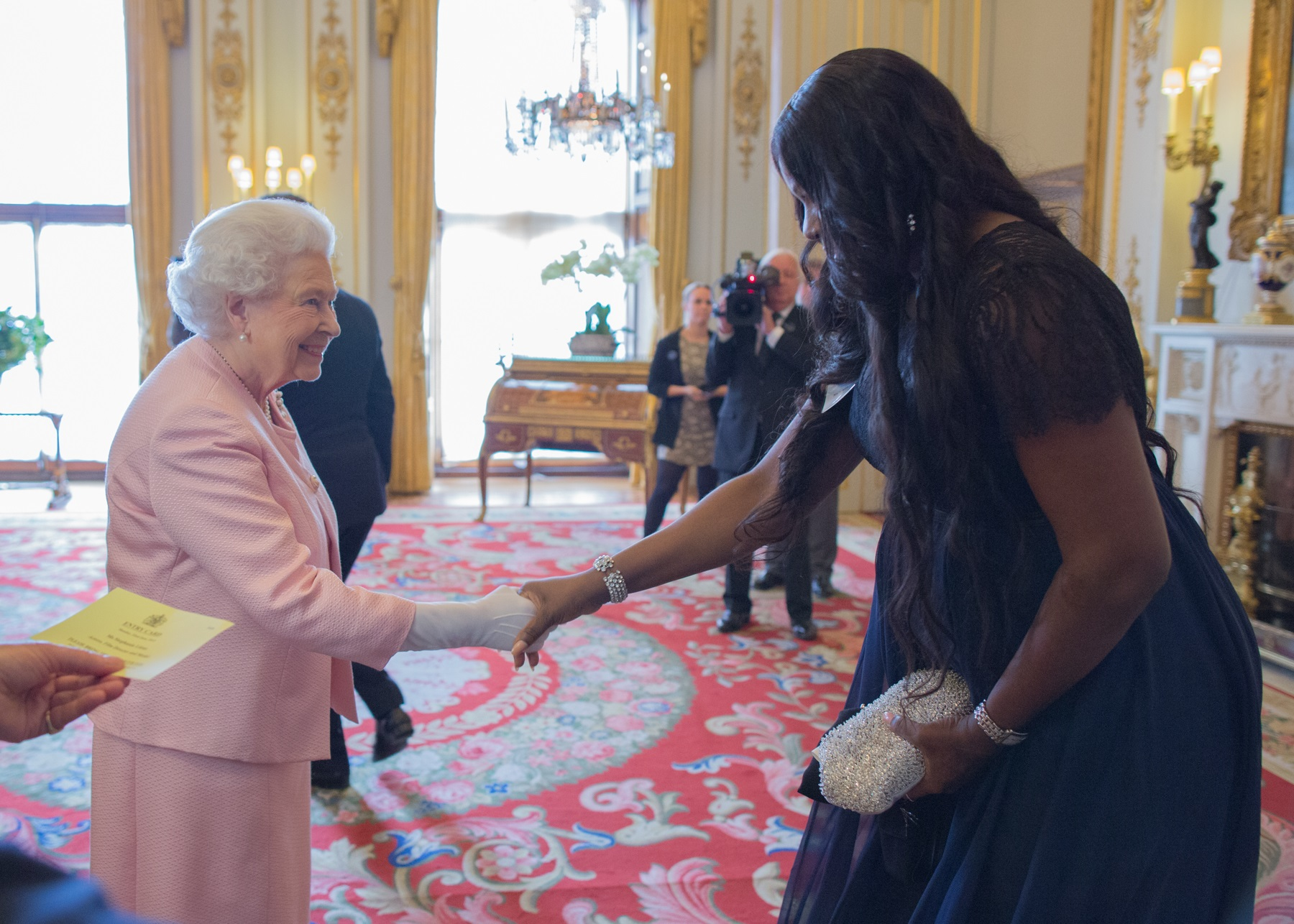 meeting the queen3