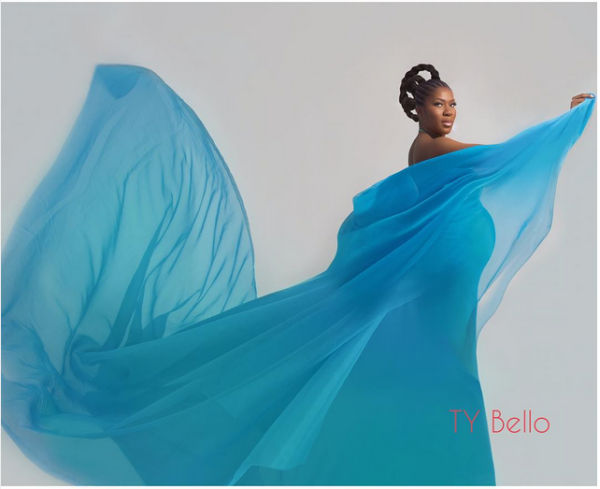 Photos from Genevieve Magazine Shoot001