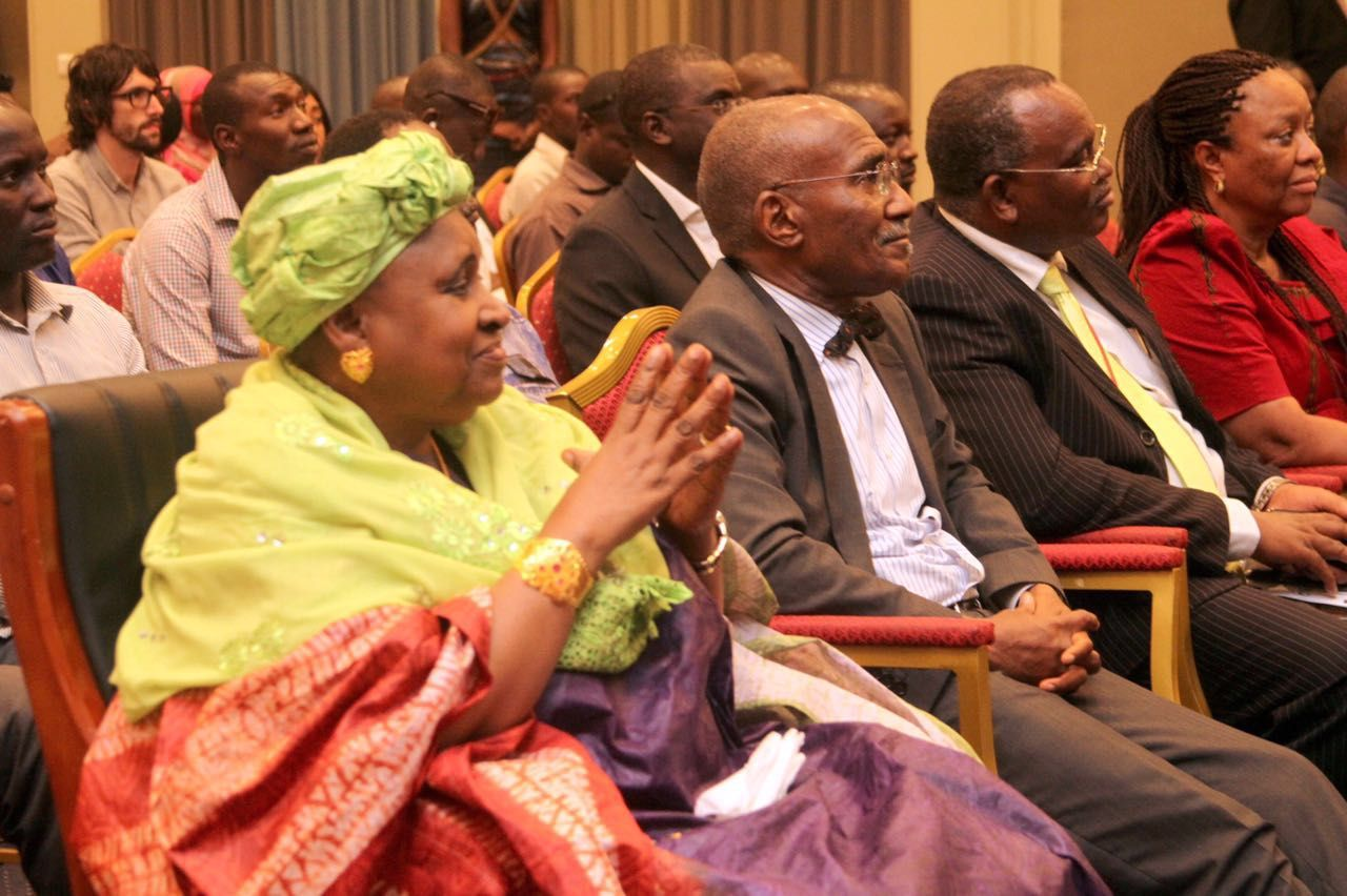 DRY Screening in Gambia004
