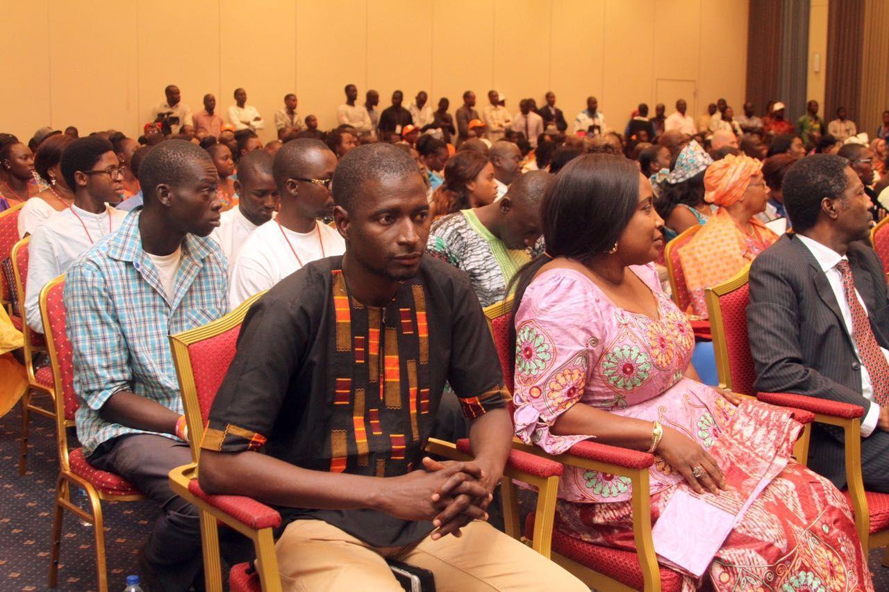 DRY Screening in Gambia009