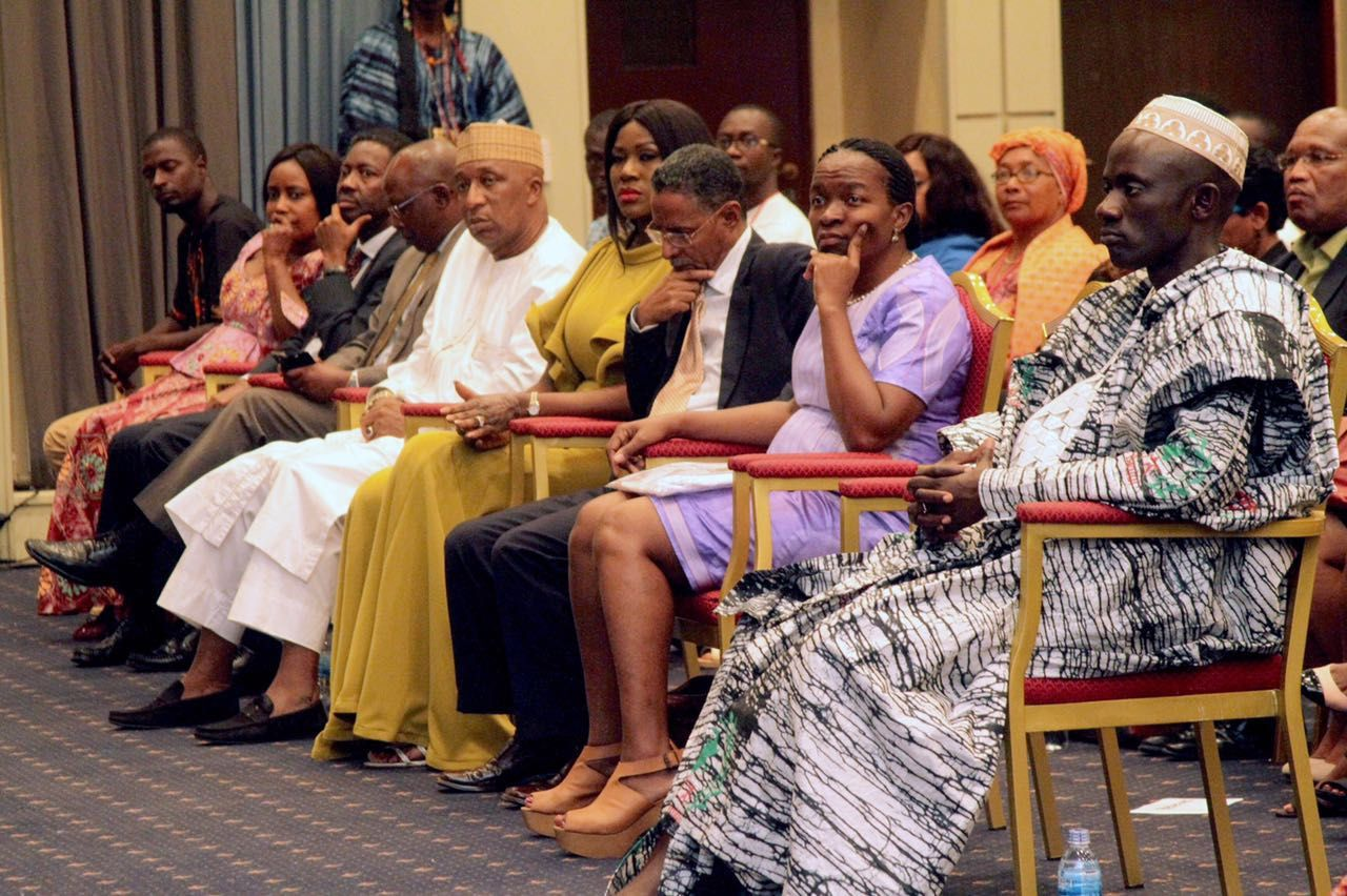 DRY Screening in Gambia025