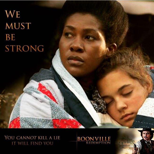boonville-redemption