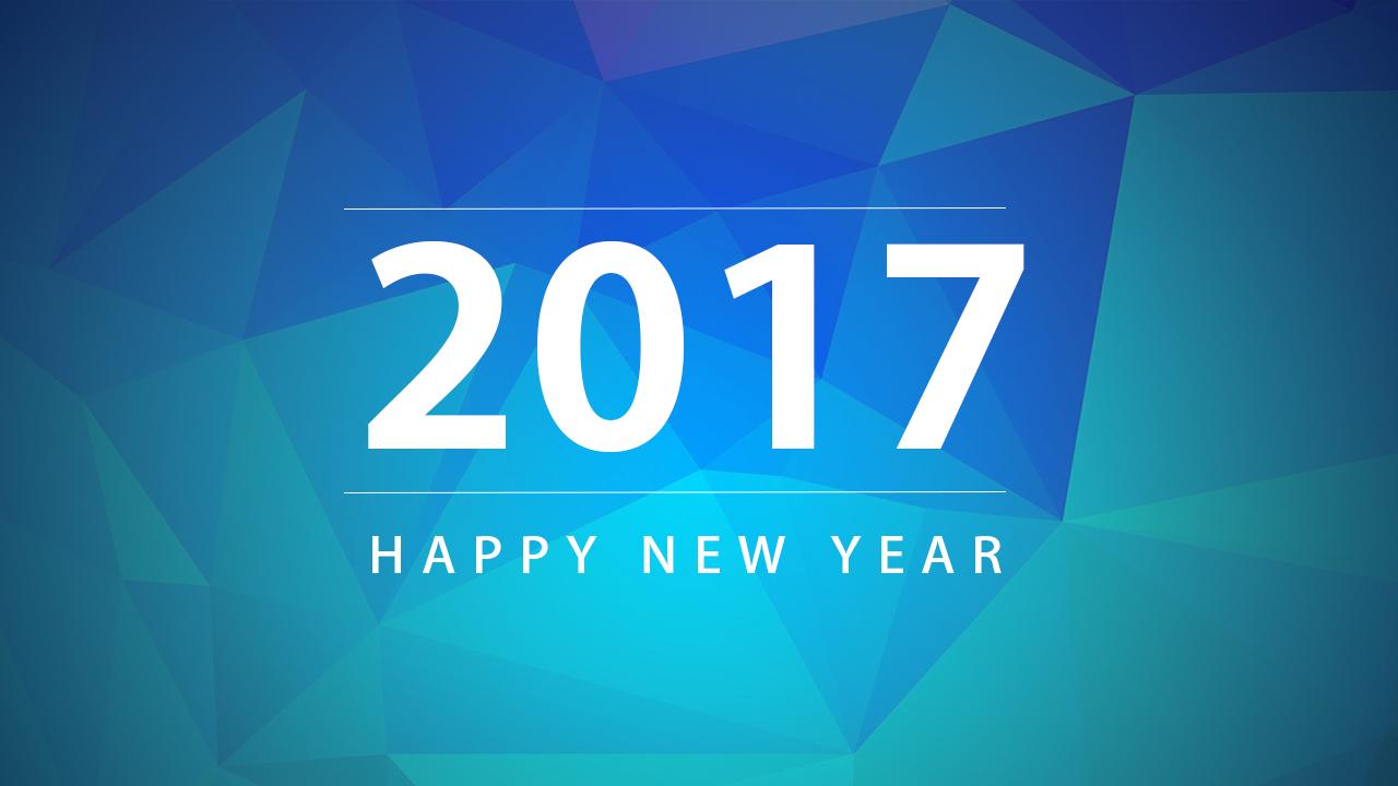 Happy New Year 2017!!! – Stephanie Daily